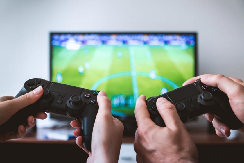 Gaming Fernseher – Was gilt es zu beachten?